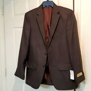 Haggar 1926 Original Suit Jacket